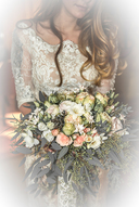 weddingstorys-ch-20.jpg