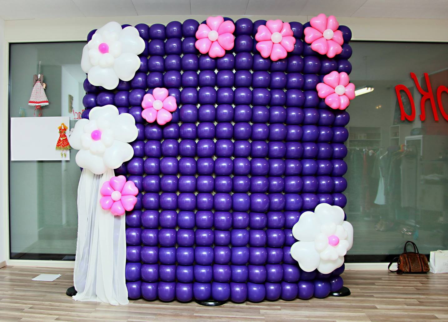 balloon-backdrop.jpg